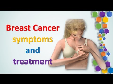 Breast surgery online