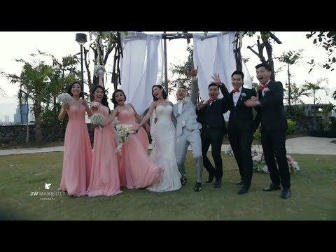 mp4 Decoration Wedding Surabaya, download Decoration Wedding Surabaya video klip Decoration Wedding Surabaya