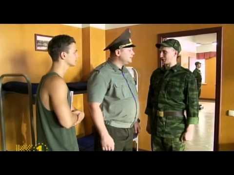 Логика (солдатский юмор).avi