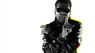 "Apache Indian - ""Marianna"" [Official Video]"