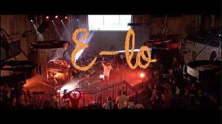 """""""E Lo"""" Live @ Re Di Mezzo   Liveplay (Coldplay Tribute Band)"""
