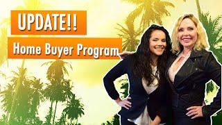 1st Time Home Buyer Program Update 2019 | California Mortgage Broker News
