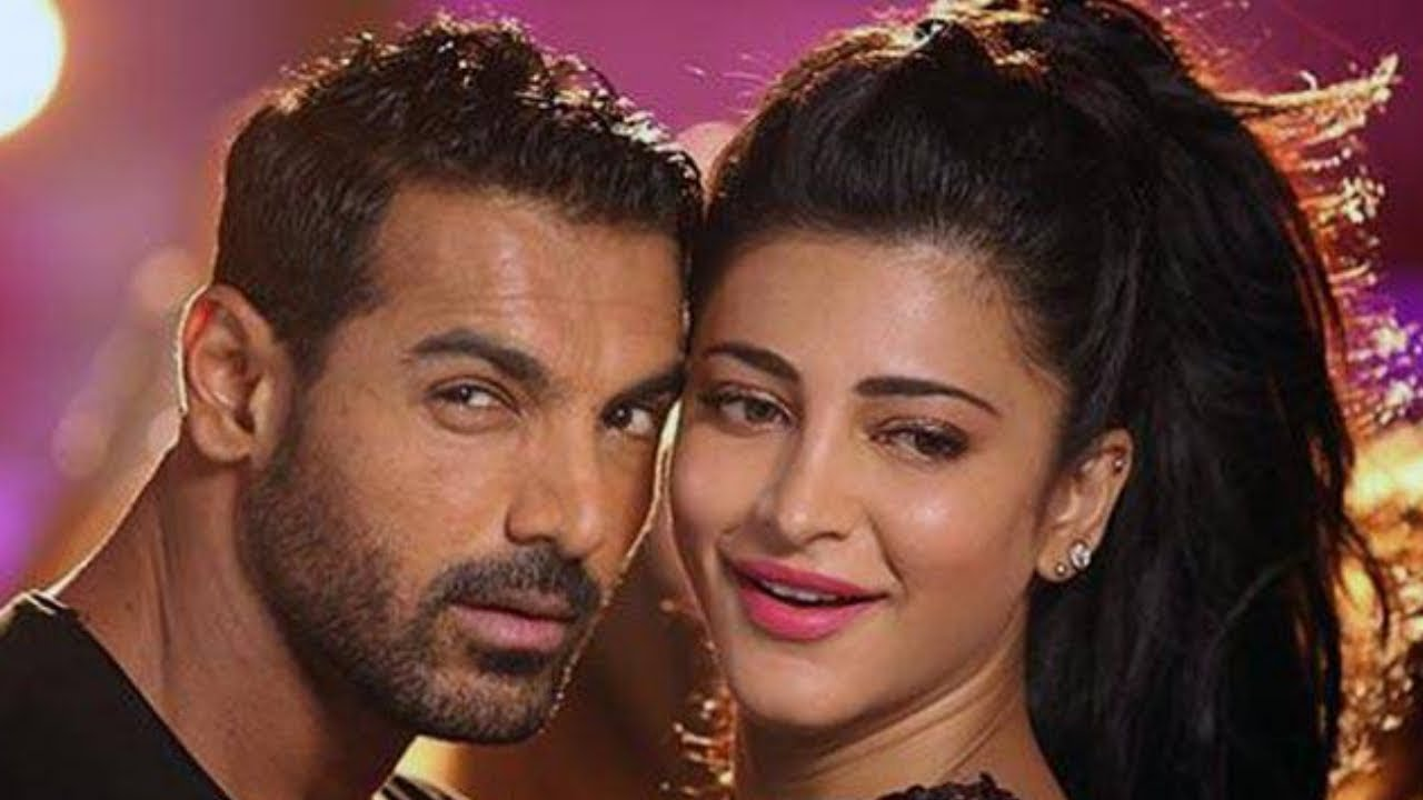 welcome back full hd movie || john abraham latest hindi full movie