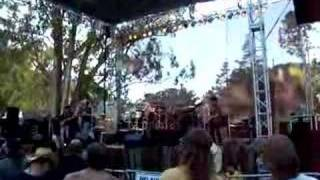 """Drive-By Truckers - """"Gravity's Gone"""""""
