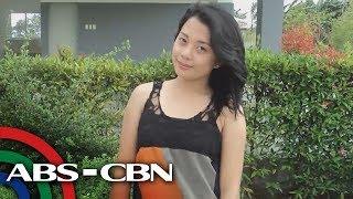 SOCO: Disturbing Fate of Eunice Espinosa