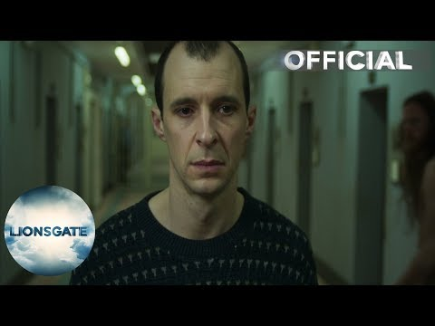 Szökés a Maze börtönből online