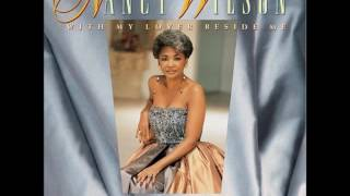 Nancy Wilson - The Last Dream Home