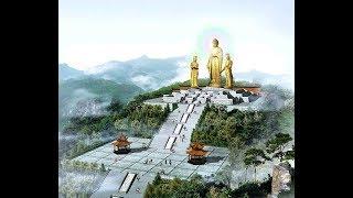 Nhạc Niệm Phật HAY - Tiếng Chim Hót(bản Hơn 6h) - Trung Tâm Dần Nguyệt