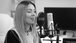 Work - Alexa Goddard  (Video)