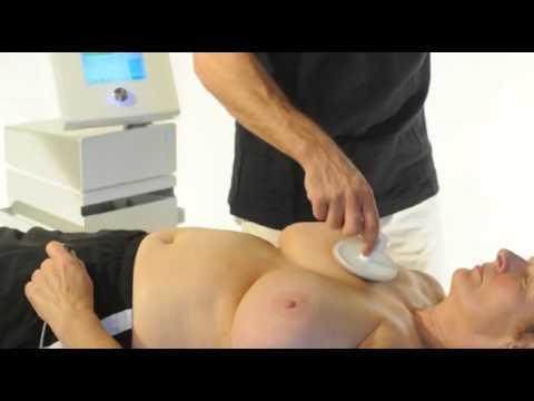 Jakie są ćwiczenia na powiększenie piersi