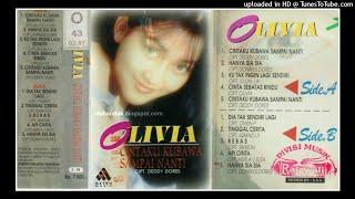 Download lagu Olivia Cinta Sebatas Rindu Mp3