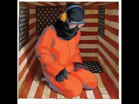 Música Base de Guantánamo