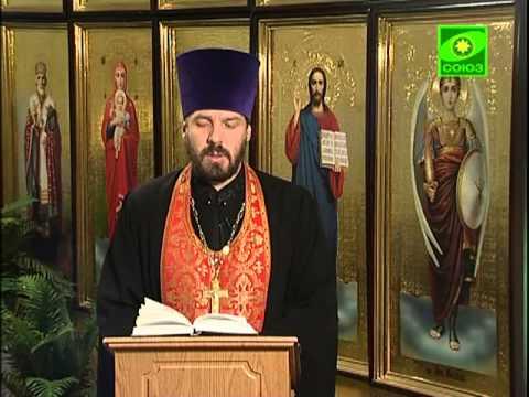25 ноября. Святитель Иоанн Милостивый