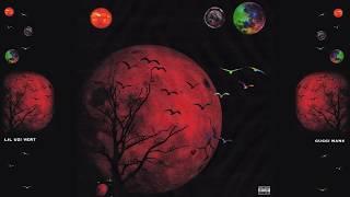 Gucci Mane & Lil Uzi Vert - 1017 vs The World (Full Tape)