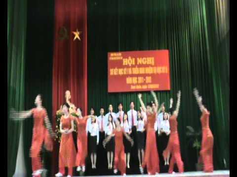 Bai ca Ho Chi Minh Top ca