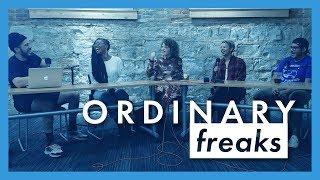 Ordinary Freaks Thumbnail