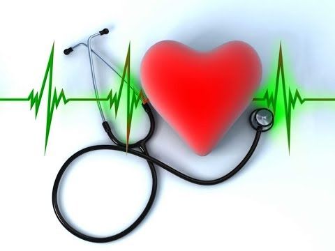 Гемостаз и предстательная железа