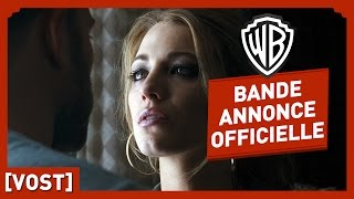 Bande-Annonce VOSTFR