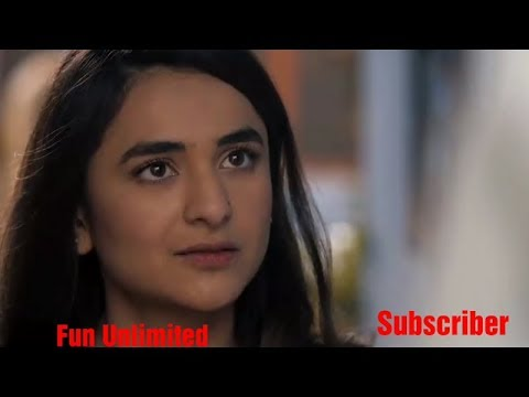 Download Sad Pakistani Drama Dialogue Awesome Whatsapp Status Ay