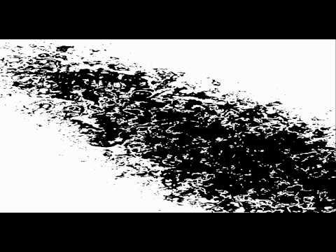Handicap Harmony - Lost in Shadows - Lyric video