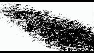 Video Lost in Shadows - Lyric video