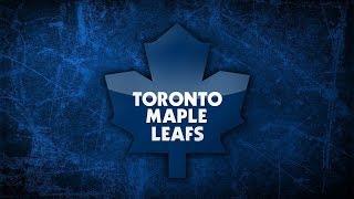 Maple Leafs Development Camp:  Scrimmage Highlights June 30, 2018