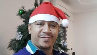 The Lies Of Christmas