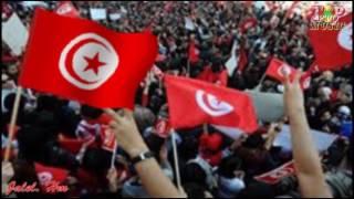 تحميل اغاني يالاّ يا تونس - ثلاثى النغم MP3