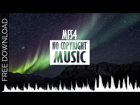 ‪ DOX - Lonely red tree ️️️ NoCopyright Music [MusicFactory54] ‬‏