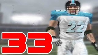 WE REALLY NEED THIS ONE!! - Blitz The League Walkthrough Pt.33