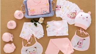 ملابس اطفال حديثي الولادة بنات , اجمل واحلى اواعي الاطفال