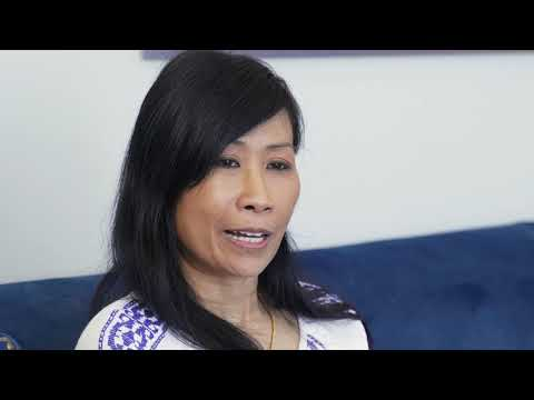 SmileUp Dentistry patient testimonial 3