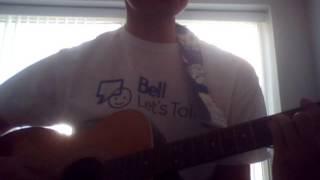 Dixie Chicks - Easy Silence