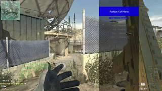 imc production gsc mod menu v1 - Kênh video giải trí dành