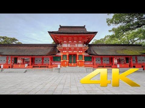 Алтарь храма видео