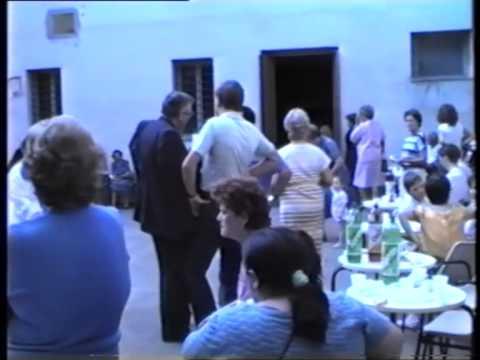 Cura di alcolismo i centri in Odessa