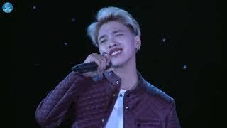 Liên Khúc Khó Đoán - Phạm Trưởng, Cảnh Minh,Trịnh Phong, Trọng Hiếu (LiveShow Phạm Trưởng Phần 7/21)