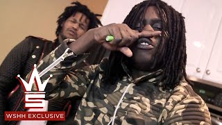 <b>Fredo Santana </b>& Chief Keef Dope Game WSHH Exclusive  Official Music Video