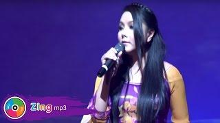 Nhạc Cảnh: Bạch Phong Lan - Khả Tú
