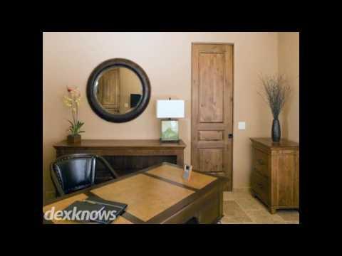 Southern Design Furniture