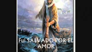RIK EMMETT - Saved by love [Subtítulos en Español]