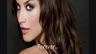 "Joanna Pacitti - ""Out From Under"" (w/ Lyrics)"