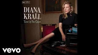 """Video thumbnail of """"Diana Krall - Night And Day (Audio)"""""""