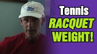 Yonex Vcore Pro 97 330 Tennis Racquet Review Tennis Express