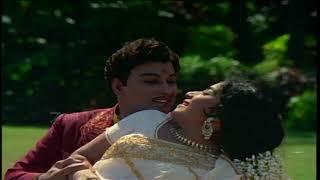 Kunguma Pottin Mangalam Song HD | Kudiyirundha Koyil