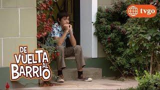 De Vuelta Al Barrio 22112018   Cap 336   15