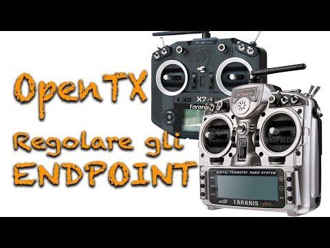 regolazione-degli-endpoint-su-frsky-taranis-con-opentx--tutorial-ita