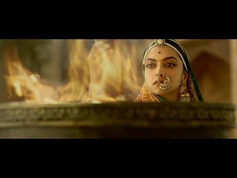 Rekomendasi film film terbaik india 2018 yang wajib anda saksikan