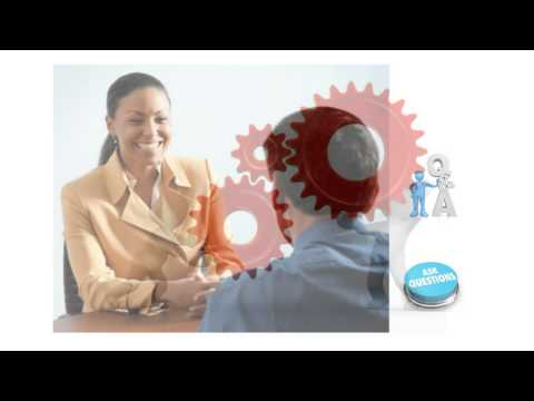 21-Days to Better Mortgage Loan Processing -Day 1 - YouTube