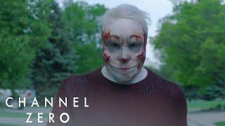CHANNEL ZERO: THE DREAM DOOR | Season 4, Episode 3: Door #1 | SYFY